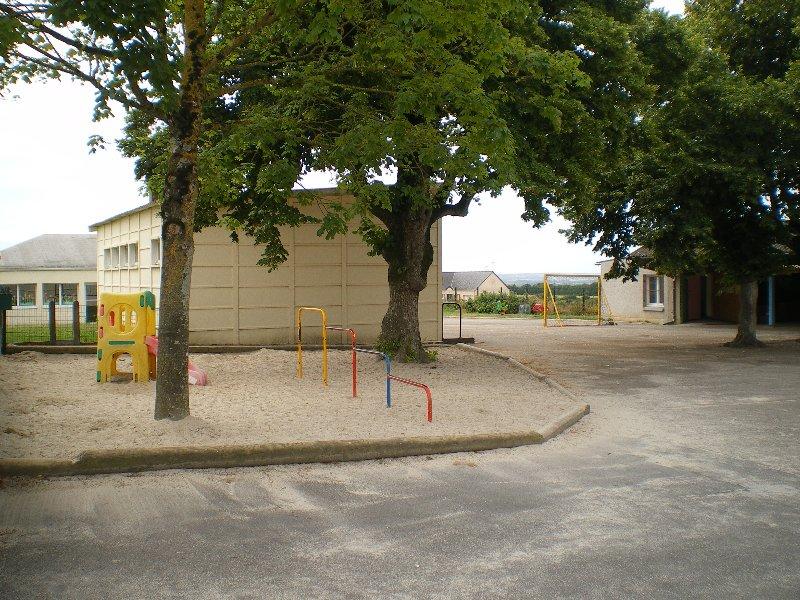 imgp0043
